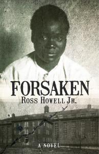 Forsaken_bookcover
