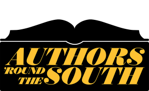 Authors 'Round the South