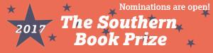 Southern Book Prize 2017