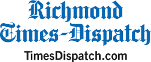 richmond times dispatch logo