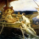 Sirens_Odysseus