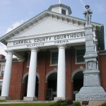 carrollcountycourthouse